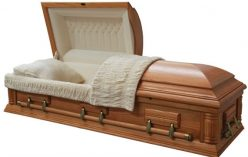 Elite_Oak_Casket_5aa05a6e04b20