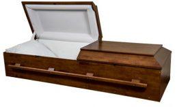 Walnut_Cremation_535d928b119af